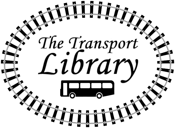 The Transport Library